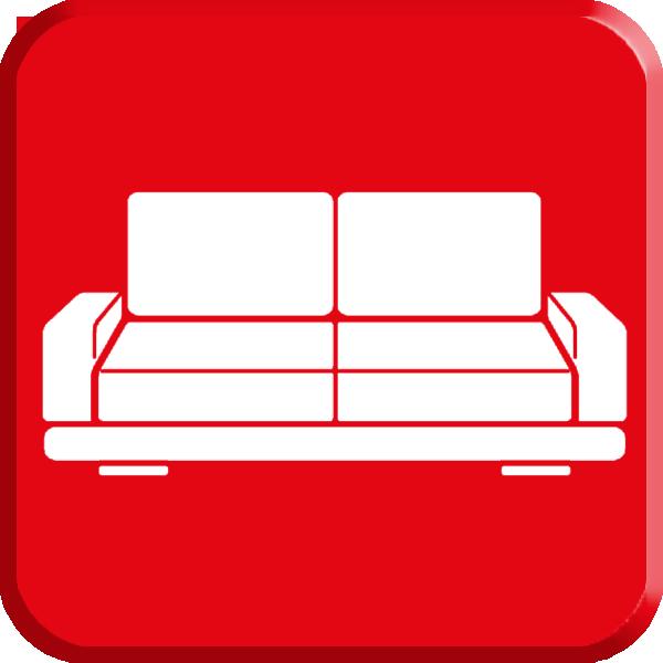 Bergamini mobili for Mobili stilizzati